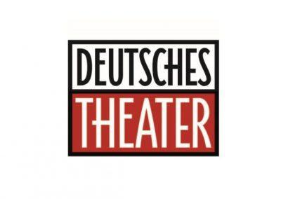 German Theatre