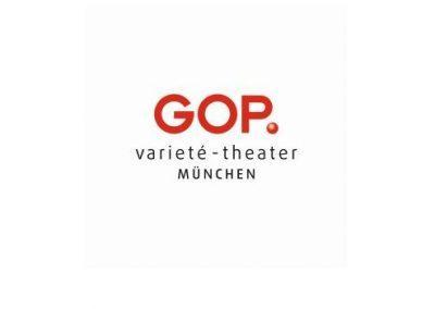 GOP Munich