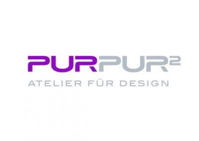 PURPUR2 atelier for design